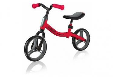 Image of Draisienne globber training bike red