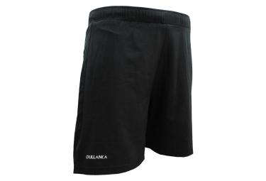 SHORT TRAIL FAST 2 EN 1      Pantalons et collants  Textile trail/running  Trail/Running