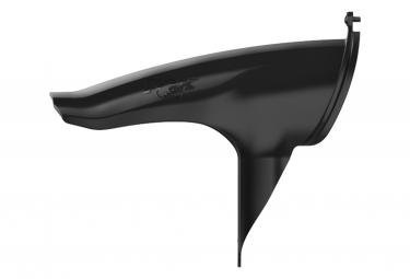 Garde Boue Avant Fox Racing Shox 36/38 Noir 2021