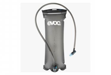 Poche à Eau Evoc Hydratation Bladder 3L Gris