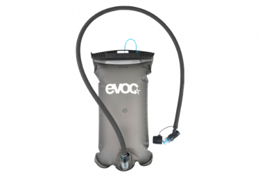 Poche à Eau Evoc Hydratation Bladder 2 Insulated 2L Gris