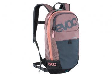 Evoc Joyride 4L Kinderrucksack Pink / Grau