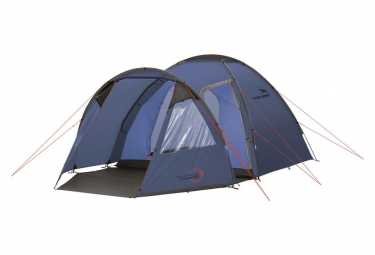 Image of Easy camp tente eclipse 500 bleu