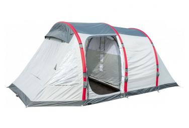 Image of Pavillo tente sierra ridge air pro 4 personnes argente