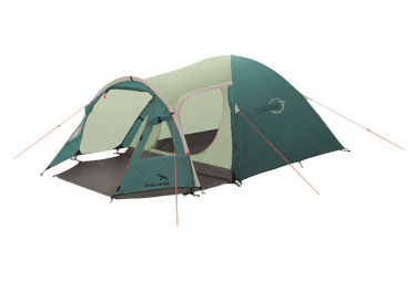 Image of Easy camp tente corona 300 vert 120277