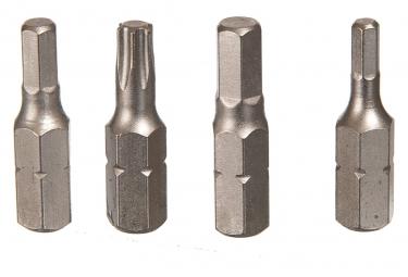 Clé Dynamométrique Neatt 6 Nm 3/4/5mm T25
