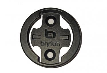 Insert Bryton pour Support GPS Intégré