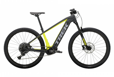 Comprar MTB Semi Rígida Trek Powerfly 5 29'' Gris / Vert 2021