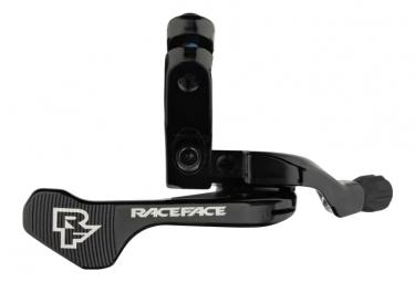 Control de tija de sillín RaceFace 1x Turbine R negro