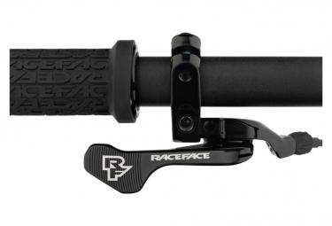 RaceFace 1x Turbine R Seatpost Control Black