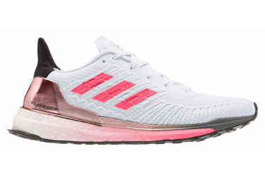 Chaussures femme adidas solarboost st 19 37 1 3