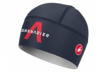 Castelli Pro Thermal Ineos Grenadierliner