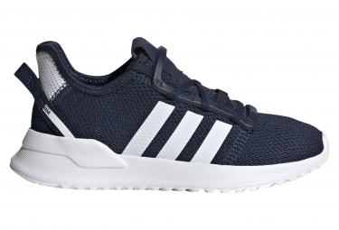 Chaussures junior adidas Originals U_Path Run