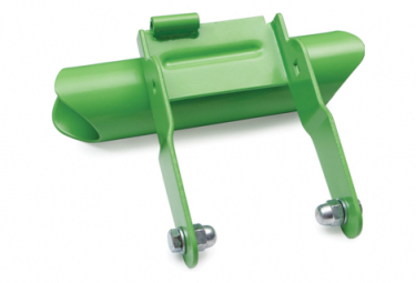 Adaptateur pour petites roues Kinetic Small Wheel Adapter-New Trainers