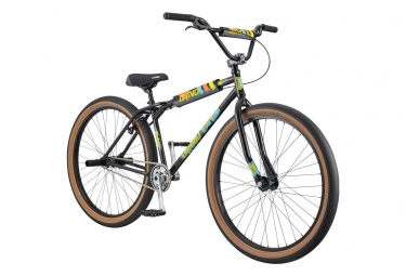Bmx freestyle gt dyno heritage 29  compe pro