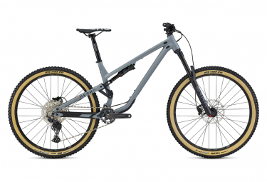 Full Suspension MTB Commencal Meta AM 29 Origin Shimano Deore 11V 29'' 2021