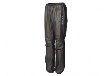 Pantalon Waterproof Inov 8 Ultrapant Black Unisex Xl