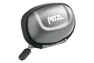 Custodia per lampade frontali Petzl Shell Zipka Bindi Compact