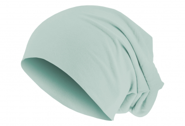 Image of Bonnet masterdis patel unique