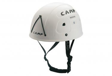 Casque Camp Rockstar Blanc