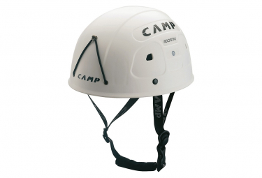 Casque Camp Rockstar Blanc