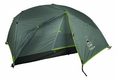 Tente Autoportante Camp Minima 3 Pro Vert