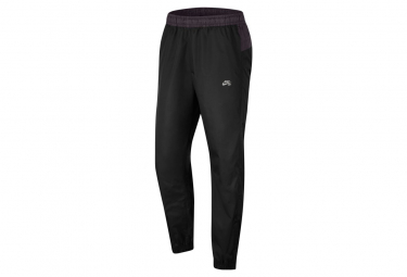 Nike SB HBR Tracksuit Pant Black