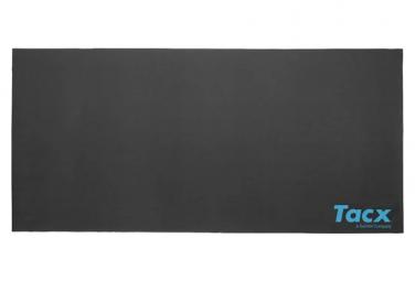 Tacx T2918 Training Mat