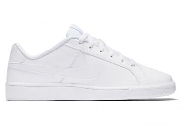 Sneaker Nike Zapatos Nike Court Royale 749747-111 Blanco