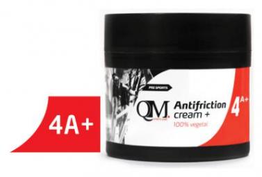 QM SPORTS N°4A+ Crème Antifiriction