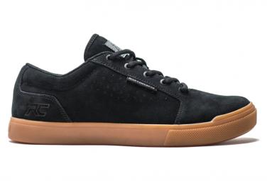 Ride Concepts Vice MTB Shoes Black