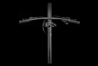 Trek X-Calibre 8 Hardtail MTB Sram SX Eagle 12S 29'' Lithiumgrau 2021