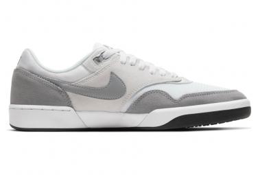 Zapatillas Nike Sb Gts Return 41