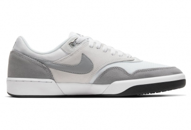 Chaussures Nike SB GTS Return