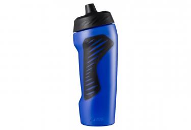 Bidon Nike Hyperfuel 530ml Bleu