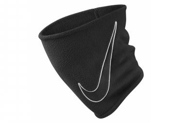 Tour de cou Nike Fleece 2.0 Noir Unisex