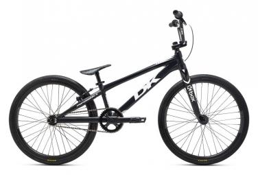 Image of Bmx race dk bicycles professional x cruiser noir 2021