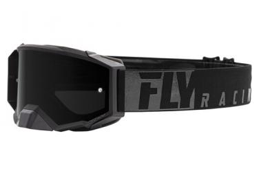 Gafas Fly Racing Zone Pro Negro 2020