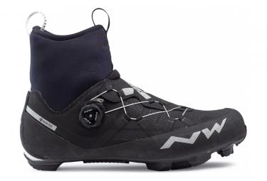 Northwave Extreme XC GTX MTB Schuhe Schwarz