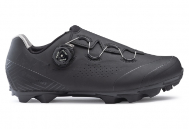 Northwave Magma XC Rock MTB Shoes Black