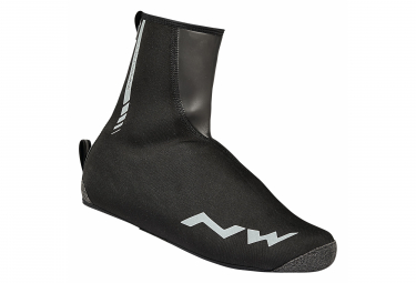 Northwave Sonic 2 Shoe Cover Black