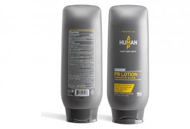 Crème Electrolyte AMP Human PR Lotion Bicarb 300g