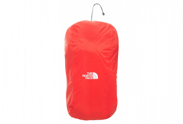 Protection Sac The North Face Rain Cover Rouge
