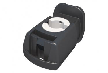 Image of Etrier de fixation hamax fastening bracket observer