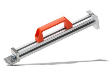 Bosch Mounting Jig for PowerTube 400/500 Vertical Battery