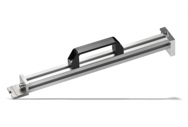 Bosch Mounting Jig for PowerTube 625 Horizontal Battery