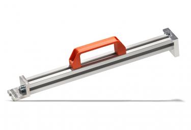 Bosch Mounting Jig for PowerTube 625 Vertical Battery