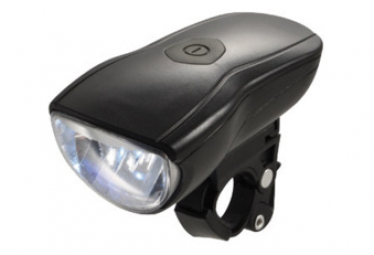Image of Eclairage torch high beamer 3w