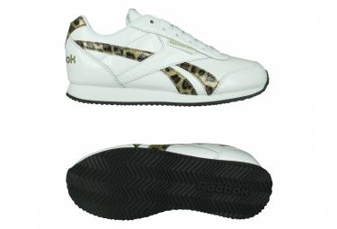 Chaussures kid Reebok Classics Royal Jogger 2.0