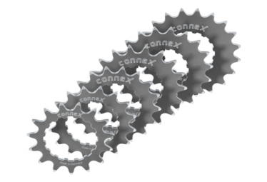Image of Pignon connex e bike sprocket bosch z16 16 dents